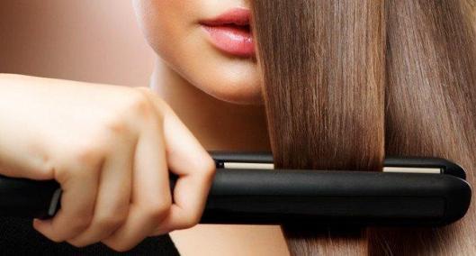 chapinha-cabelo-prancha-liso-corte-650x350