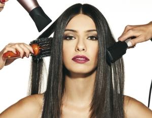 o_que_faz_os_cabelos_crescerem