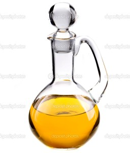 depositphotos_14127767-Small-decanter-with-olive-or